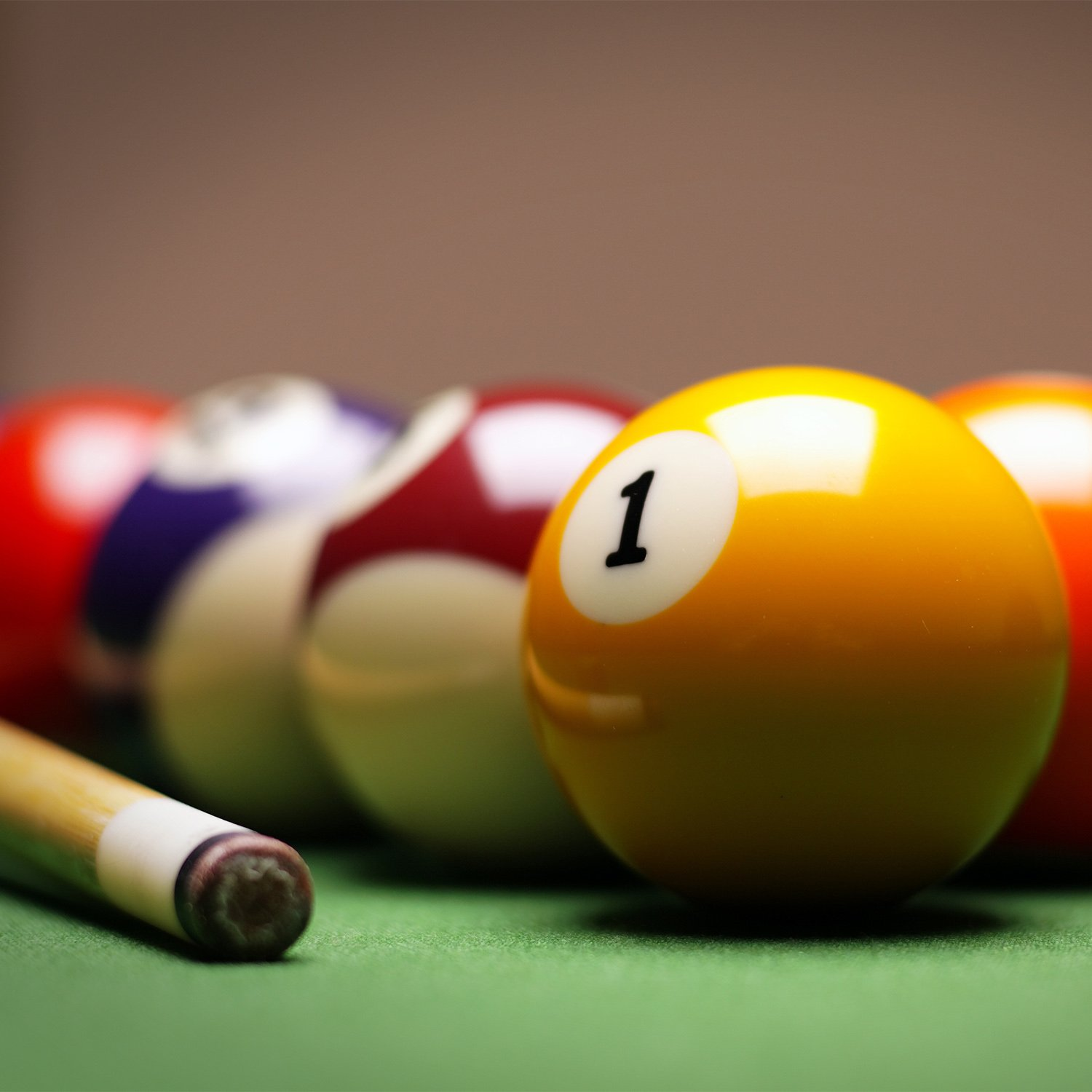 Best Cue Tips